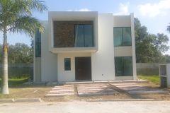 Foto de casa en venta en Los Encinos Residencial, Altamira, Tamaulipas, 4344547,  no 01