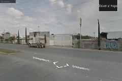 Foto de nave industrial en renta en carretera apodaca juarez 0101, san javier, apodaca, nuevo león, 1709990 No. 01