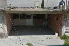 Foto de casa en venta en Villas del Sabinal, Chiautempan, Tlaxcala, 5359733,  no 01