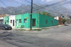 Foto de oficina en renta en Cerrada del Valle, Santa Catarina, Nuevo León, 5411576,  no 01