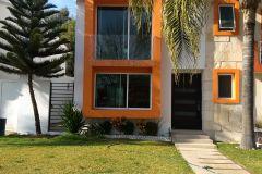 Foto de casa en venta en San Antonio de Ayala, Irapuato, Guanajuato, 4912950,  no 01