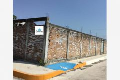 Foto de terreno habitacional en venta en Miguel Alemán Valdés, Boca del Río, Veracruz de Ignacio de la Llave, 5393361,  no 01