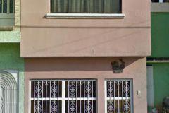 Foto de casa en venta en Torreón Nuevo, Morelia, Michoacán de Ocampo, 5405626,  no 01
