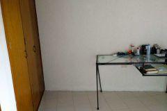 Foto de casa en venta en Los Pinos, Xalapa, Veracruz de Ignacio de la Llave, 4463084,  no 01