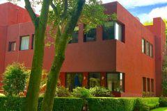 Foto de terreno habitacional en venta en Jardines de San Lorenzo Tezonco, Iztapalapa, Distrito Federal, 4913837,  no 01