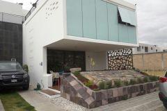 Foto de casa en venta en La Alfonsina, San Andrés Cholula, Puebla, 4713186,  no 01