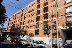Foto de departamento en renta en Narvarte Poniente, Benito Juárez, Distrito Federal, 4615923,  no 01