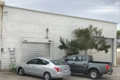 Foto de bodega en renta en San Agustin, Torreón, Coahuila de Zaragoza, 4533413,  no 01