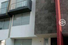 Foto de casa en condominio en venta en Miguel Hidalgo 2A Sección, Tlalpan, Distrito Federal, 4872141,  no 01