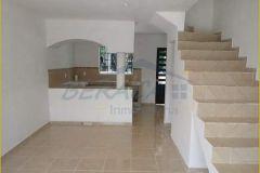 Foto de casa en venta en Lomas de Rosales, Altamira, Tamaulipas, 4686939,  no 01