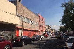 Foto de bodega en venta en Villa Gustavo A. Madero, Gustavo A. Madero, Distrito Federal, 3222010,  no 01