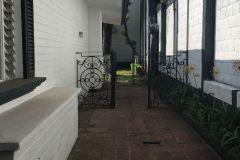 Foto de casa en venta en Lomas de Chapultepec I Sección, Miguel Hidalgo, Distrito Federal, 4675813,  no 01