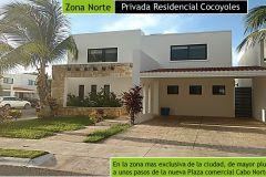Foto de casa en venta en Algarrobos Desarrollo Residencial, Mérida, Yucatán, 1753657,  no 01