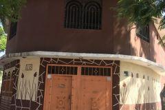 Foto de casa en venta en San Juan de Aragón VI Sección, Gustavo A. Madero, Distrito Federal, 4283718,  no 01
