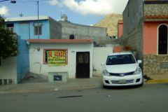 Foto de casa en venta en Gustavo Espinosa Mireles, Saltillo, Coahuila de Zaragoza, 4446152,  no 01