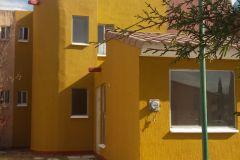 Foto de casa en venta en San Lorenzo Almecatla, Cuautlancingo, Puebla, 4663830,  no 01