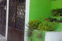 Foto de departamento en venta en Angel Zimbron, Azcapotzalco, Distrito Federal, 3828805,  no 01