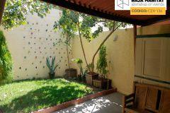 Foto de casa en venta en El Valle, Tijuana, Baja California, 5181616,  no 01