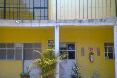 Foto de casa en venta en Industrial, Morelia, Michoacán de Ocampo, 4642835,  no 01