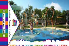 Foto de departamento en venta en Zona Valle Poniente, San Pedro Garza García, Nuevo León, 5370666,  no 01