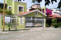 Foto de casa en venta en Lomas de Mazatlán, Mazatlán, Sinaloa, 4703214,  no 01