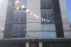 Foto de departamento en venta en San Lucas Tepetlacalco, Tlalnepantla de Baz, México, 4713114,  no 01