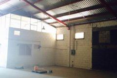 Foto de bodega en renta en Agrícola Pantitlan, Iztacalco, Distrito Federal, 4627145,  no 01