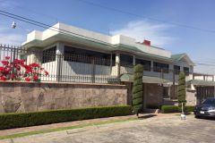 Foto de casa en renta en Fuentes de Satélite, Atizapán de Zaragoza, México, 5372836,  no 01