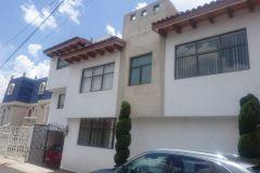 Foto de casa en venta en Morelos 2a Secc, Toluca, México, 5419832,  no 01