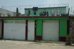 Foto de casa en venta en La Laguna 21, Ecatepec de Morelos, México, 5316051,  no 01