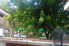 Foto de casa en condominio en venta en Florida, Álvaro Obregón, Distrito Federal, 4713730,  no 01