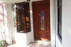 Foto de departamento en renta en Jardines de la Cañada, Tultitlán, México, 5299548,  no 01