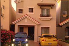Foto de casa en venta en Stanza Toscana, Culiacán, Sinaloa, 5023159,  no 01
