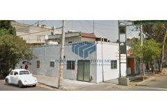 Foto de casa en venta en Simón Bolívar, Venustiano Carranza, Distrito Federal, 4603638,  no 01