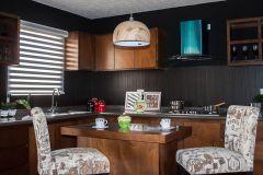 Foto de casa en venta en Instituto Politécnico Nacional, Gustavo A. Madero, Distrito Federal, 4676230,  no 01