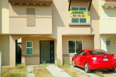 Foto de casa en venta en Stanza Toscana, Culiacán, Sinaloa, 3884051,  no 01
