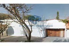 Foto de casa en venta en Toriello Guerra, Tlalpan, Distrito Federal, 4722724,  no 01