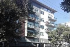 Foto de departamento en renta en Cuauhtémoc, Cuauhtémoc, Distrito Federal, 4626265,  no 01