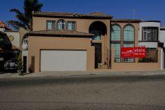 Foto de casa en venta en Las Plazas, Tijuana, Baja California, 5371098,  no 01