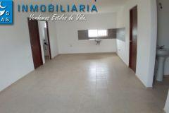 Foto de departamento en venta en San Sebastián, San Luis Potosí, San Luis Potosí, 5393351,  no 01