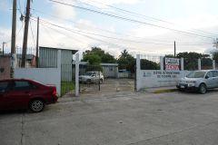 Foto de terreno comercial en renta en Jardines de Tuxpan, Tuxpan, Veracruz de Ignacio de la Llave, 5132402,  no 01