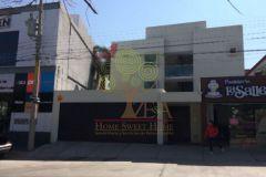 Foto de departamento en venta en Lomas 3a Secc, San Luis Potosí, San Luis Potosí, 4706825,  no 01