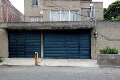 Foto de casa en venta en Ampliación Tecamachalco, La Paz, México, 4261214,  no 01