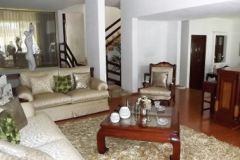 Foto de casa en venta en Paseos de Taxqueña, Coyoacán, Distrito Federal, 4357832,  no 01