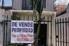 Foto de casa en venta en Las Margaritas, Morelia, Michoacán de Ocampo, 4626566,  no 01