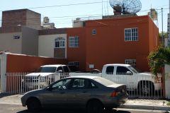 Foto de casa en venta en Jardines de La Paz, Guadalajara, Jalisco, 4716022,  no 01