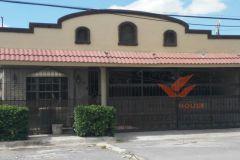 Foto de casa en venta en Valle Dorado, Reynosa, Tamaulipas, 5382504,  no 01
