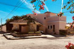 Foto de casa en venta en Montecristo, Mérida, Yucatán, 4636990,  no 01