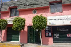 Foto de casa en venta en Independencia, Naucalpan de Juárez, México, 4401177,  no 01