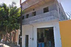Foto de casa en renta en Industrial, Monterrey, Nuevo León, 4668425,  no 01